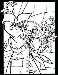 anchor coloring page coloring pages pirate ship anchor coloring page coloring page pirate ship fight navy anchor coloring page