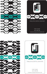 Freelance Graphic Design Forum Advice Hjdesign Logo The Crit Pit Graphic Design Forum