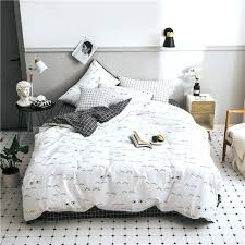 Cheap Duvet Set Cheap Duvet Covers King