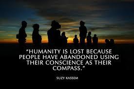 Humanity Quotes Impressive Humanity Quotes Steemit
