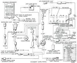 wildcat 344qb satellite wiring diagram brandforesight co dodge satellite wiring diagram wiring diagram 2019