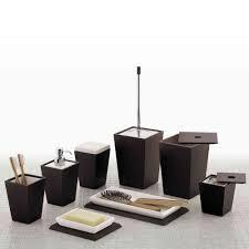M And S Bathroom Accessories Classic Bathroomsetsonlineshop Home Furniture Kids Design