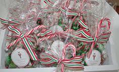office christmas party favors. Plain Christmas In Office Christmas Party Favors C