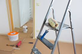 put down the paint you ll need these tools before painting your home