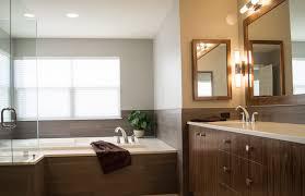 bathroom fixtures denver co. before: bathroom fixtures denver co
