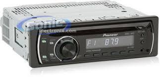 pioneer car stereo wiring diagram deh p wiring diagram and sony car stereo cdx gt260mp wiring diagram radio
