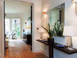 Hallway Wall Ideas What You Need To Know About Hallway Wall Sconces Amazing Homes