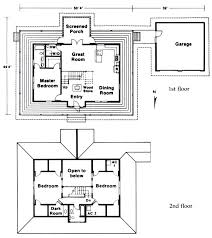 Small Picture florida cracker house plans wwwfsecucfedu Florida House