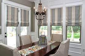 window treatments for sliding glass doors photos kitchen patio door window treatments sliding glass door curtain
