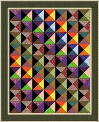 Becoming a Quilt Pattern Designer - Quilting Gallery /Quilting Gallery & Scrappers Scrappy Adamdwight.com