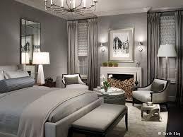 astonishing master bedroom window treatments at incredible treatment ideas best 25