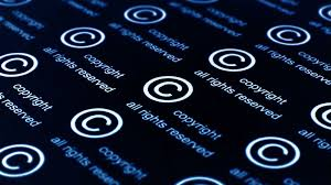 All Rights Reserved Symbol What Is Copyright How Can You Use It To Protect Your Work