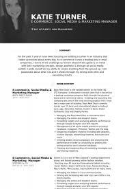 social media marketing resumesocial media resume samples visualcv resume samples database social media marketing resume sample