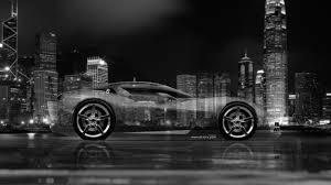 chevrolet corvette stingray c7 crystal city car