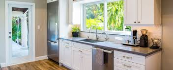 Kitchen Remodeling Miami Fl Projects Home Improvement Kitchen Remodeling