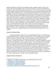 psychoanalytic theory essay psychoanalytic theory essay