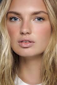 top 11 effective tips for winter makeup best fashion trick idea from famous
