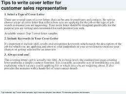 Pharmaceutical Rep Cover Letter Bbokh