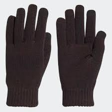 Черные <b>перчатки</b> для фитнес в официальном интернет ...