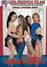 Free lesbian movie online porn