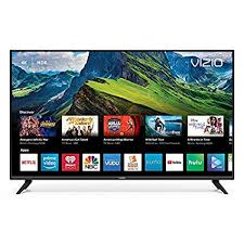 Image Unavailable Amazon.com: VIZIO V-Series 50\u201d Class 4K HDR Smart TV - V505-G9