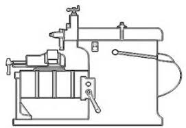 similiar flat 6 engine diagram keywords flat 6 engine diagram in addition porsche 997 engine diagram on