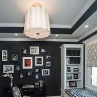Best 25 Living Room Paint Ideas On Pinterest  Wall Paint Colors What Color To Paint Home Office