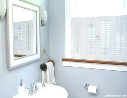 what is the best paint for a bathroom the best bathroom paint colors blue and white