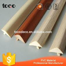 lovely t molding for countertops or countertop pvc t molding profiles plastic t edge banding countertop