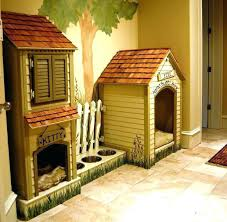 dog gates for house. Dog Gate For House Gates Go Indoor Best . 8