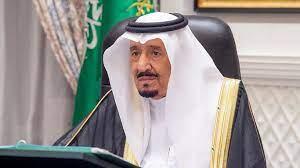 السعودية: 3 أوامر ملكية بينها إعفاء رئيس الشؤون الخاصة للملك سلمان من منصبه  - CNN Arabic