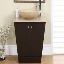 modern single sink bathroom vanities. Petite 22\ Modern Single Sink Bathroom Vanities