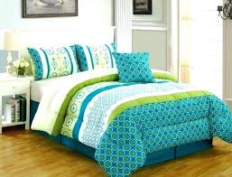 navy and green bedding green quilt navy blue and green bedding crib neon lime comforters comforter