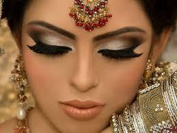 top asian wedding makeup trends