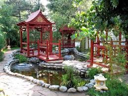 Small Picture Small Chinese Garden CoriMatt Garden