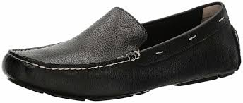 Tommy Bahama Shoe Size Chart Details About Tommy Bahama Mens Pagota Slip On Loafer Choose Sz Color