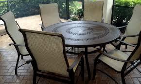 sandman patio furniture repair sarasota