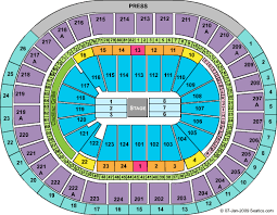 Wells Fargo Wwe Seating Chart 10 Wwe Wells Fargo Center Seating Chart Wwe Wells Fargo