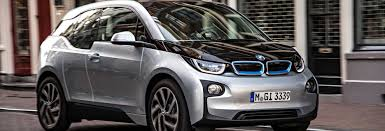 Coupe Series bmw i3 used : BMW Sued for i3 Electric Car's Unexpected Performance Drop Off ...