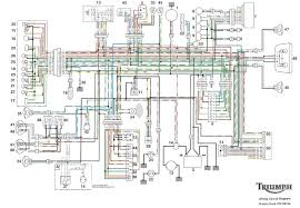 tr6 wiring diagram tr6 image wiring diagram triumph wiring diagrams triumph wiring diagrams on tr6 wiring diagram