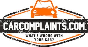 CarComplaints.com | Car Problems, Car Complaints, & Repair/Recall ...