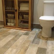 B and q tiles floor choice image home flooring design best b and q kitchen  floor