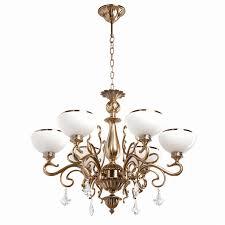 Подвесная <b>люстра MW</b>-<b>LIGHT 481010506 АМАНДА</b> купить в ...