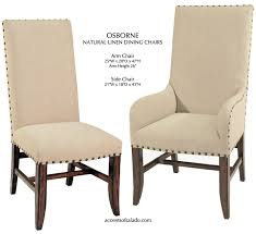 old world style dining chairs. linen dining chairs old world style y