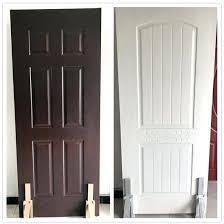bedroom door design wood room door bedroom door s wood door designs in simple design wood