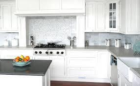 excellent manificent marble tile backsplash ideas backsplash ideas awesome marble tile backsplash kitchen marble