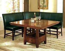 36 inch round dining table round table inch furniture with regard to 36 round glass dining
