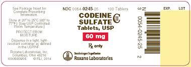 Pharmacy Technician Certification Review | Flipquiz