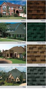 elk prestique shingles.  Shingles The Many Layers Of A Timberline Prestique Shingle To Elk Prestique Shingles