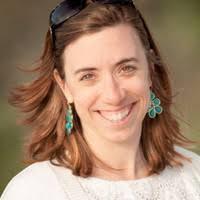 Eileen McQuade - Associate Dean.. - Westmont College   ZoomInfo.com